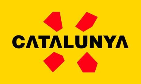 agencia-catalana-turisme