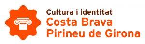 logo_cultura_identitat_PTCBG.jpg